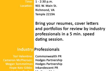 resume_workshop