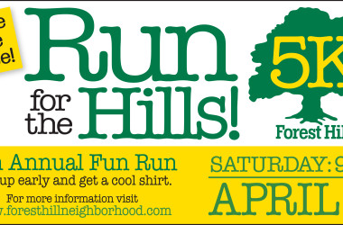 run_for_the_hills