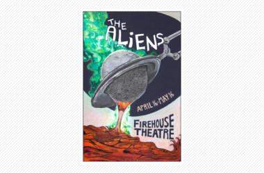 Aliens--2015.04.13