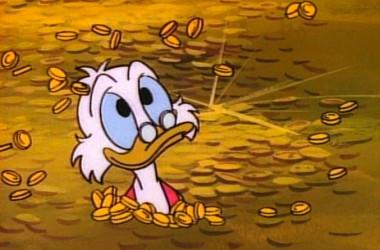 DuckTales--2015.04.15