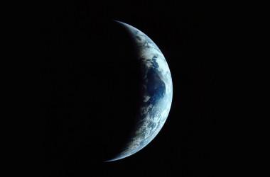 Earth--2015.04.22