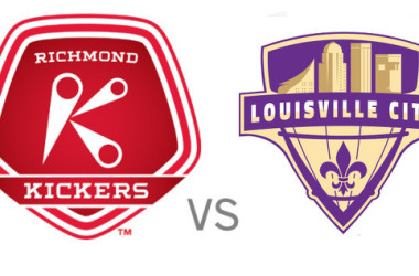 Kickers_vs_louisville