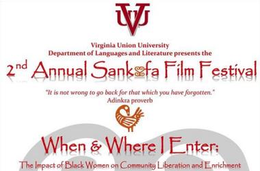 Sankofa Film Festival1