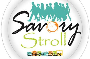 SavoryStroll