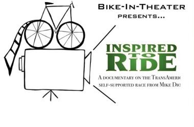 bike_in_theater