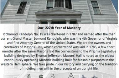 masons_hall