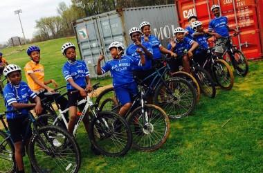 mlk_cycling team
