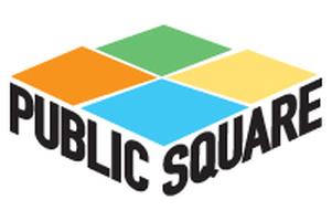 public_square