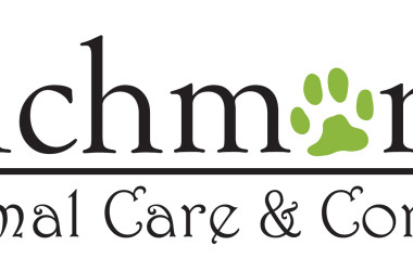 richmond_animal_control_care