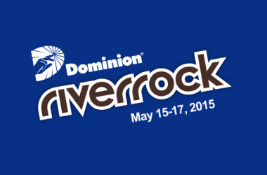 riverrock2015--2015.04.21