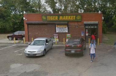 tiger_market