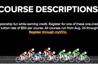 vcu_bike_credit