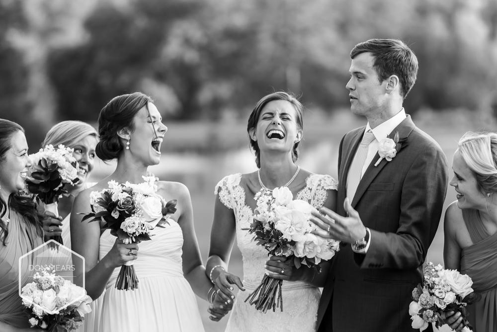 02851_Blackwell-Conrad Wedding