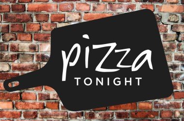 PizzaTonight--2015.05.19