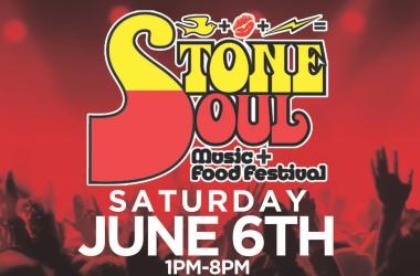 StoneSoul--2015.06.02