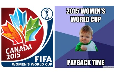 WWC-2015.06.11