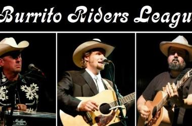 burrito_riders_league