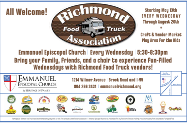 emmanuel_episcopal_church_food  truck_court