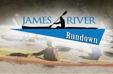 james_river_rundown
