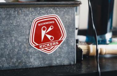 kickers_main_street_barber