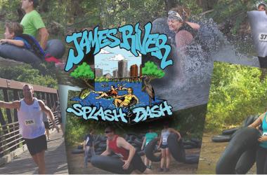splash_dash