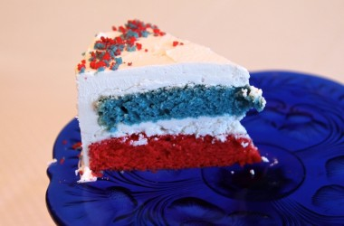 Cake--2015.07.02