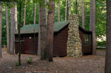 Camp--2015.07.28