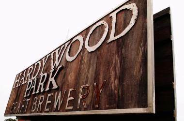 Hardywood--2015.07.24