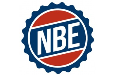 NBE--2015.07.17