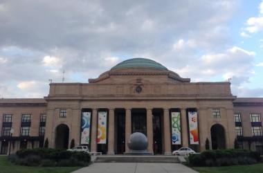 ScienceMuseum--2015.07.24