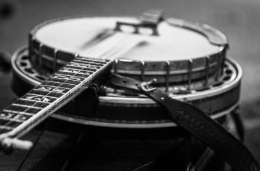 Banjo--2015.08.21