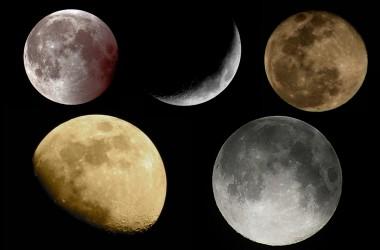 Moons--2015.08.20u