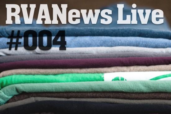 RVANewsLive-004--3.2--2015.08.03