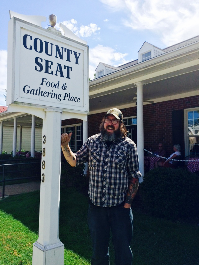 Travis-Milton-at-The-County-Seat