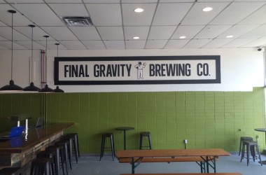 final_gravity