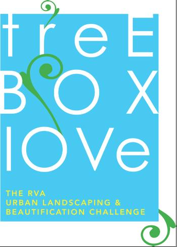 tree_box_love