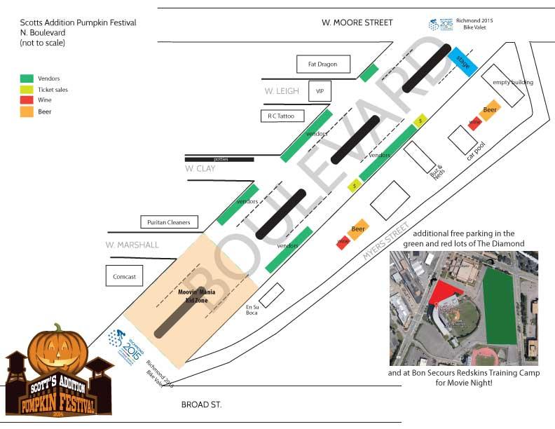 Pumpkin-Festival-map